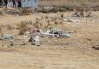https://www.cyprustodayonline.com/turtle-nesting-site-is-now-a-shanty-town