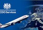 https://www.cyprustodayonline.com/uk-has-no-plans-to-allow-direct-flights-to-trnc