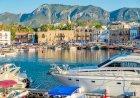 https://www.cyprustodayonline.com/tourism-industry-job-losses-hit-8000