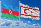 https://www.cyprustodayonline.com/is-azerbaijan-close-to-trnc-recognition
