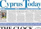 https://www.cyprustodayonline.com/cyprus-today-12-june-2021