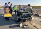 https://www.cyprustodayonline.com/boy-5-dies-in-tragic-accident