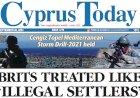 https://www.cyprustodayonline.com/cyprus-today-september-25-2021-pdfs