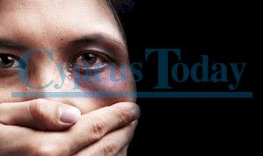 https://www.cyprustodayonline.com/femicide-definitely-not-part-of-trncs-culture
