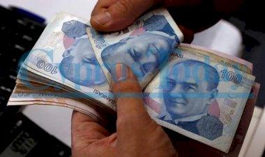 https://www.cyprustodayonline.com/banks-told-drop-loan-rates