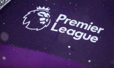 https://www.cyprustodayonline.com/premier-league-plans-for-june-8