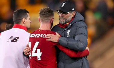 https://www.cyprustodayonline.com/would-liverpool-be-crowned-champions-if-the-season-is-cancelled