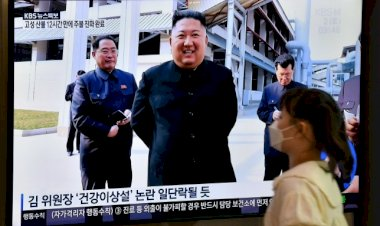 https://www.cyprustodayonline.com/kim-jong-un-makes-surprise-public-appearance-to-quash-death-rumours