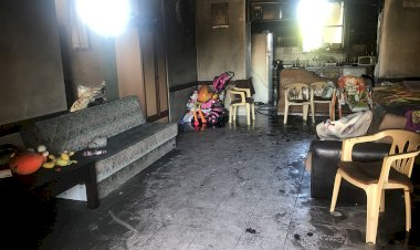 http://www.cyprustodayonline.com/illegal-cable-sparked-fatal-fire