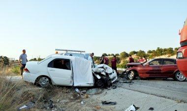 https://www.cyprustodayonline.com/three-die-in-a-week-of-road-tragedies