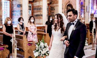 https://www.cyprustodayonline.com/church-weddings-make-a-comeback