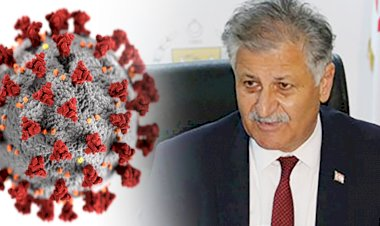 https://www.cyprustodayonline.com/health-minister-confirms-new-coronavirus-positive-case