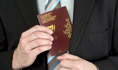 https://www.cyprustodayonline.com/south-cyprus-sold-golden-passports-to-alleged-criminals