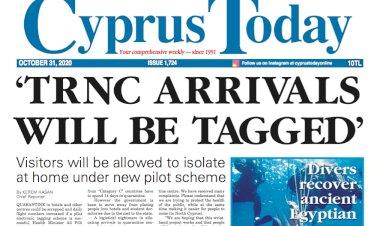 https://www.cyprustodayonline.com/cyprus-today-31-october-2020