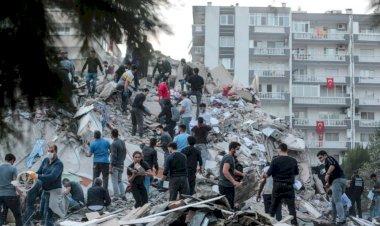 https://www.cyprustodayonline.com/earthquake-rocks-izmir