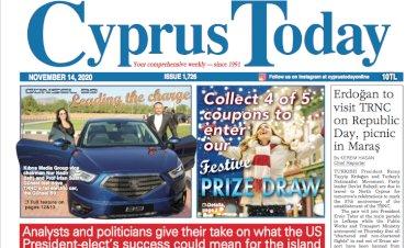 https://www.cyprustodayonline.com/cyprus-today-14-november-2020-pdfs