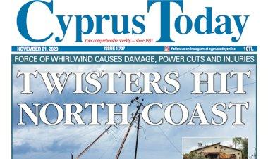https://www.cyprustodayonline.com/cyprus-today-21-october-2020