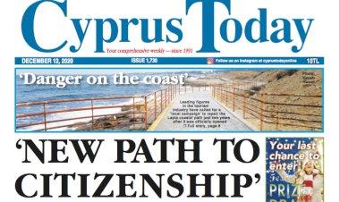 https://www.cyprustodayonline.com/cyprus-today-12-december-2020