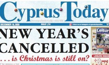 https://www.cyprustodayonline.com/cyprus-today-19-december-2020