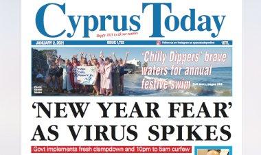 https://www.cyprustodayonline.com/cyprus-today-2-january-2021