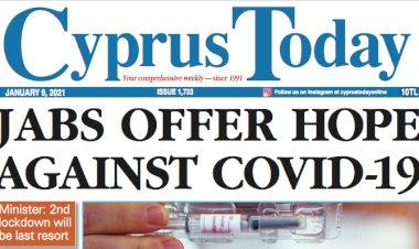 https://www.cyprustodayonline.com/cyprus-today-9-january-2021