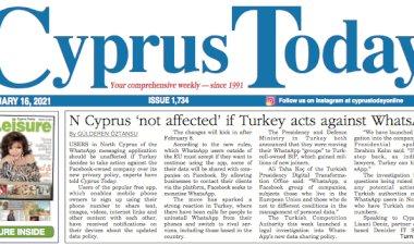 https://www.cyprustodayonline.com/cyprus-today-16-january-2021