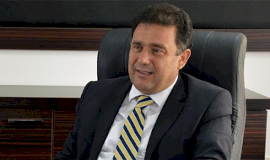 https://www.cyprustodayonline.com/prime-minister-calls-for-an-early-election