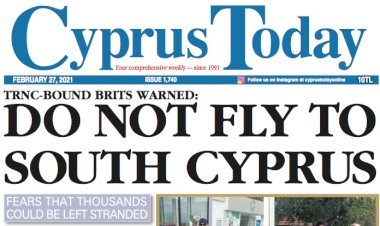 https://www.cyprustodayonline.com/cyprus-today-february-272021