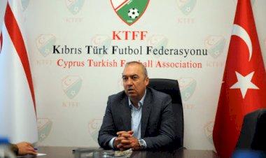 https://www.cyprustodayonline.com/ktff-suspends-conifa-membership