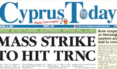 https://www.cyprustodayonline.com/cyprus-today-3-april-2021