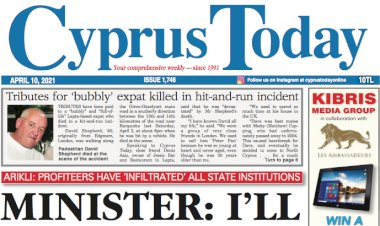 https://www.cyprustodayonline.com/cyprus-today-10-april-2021