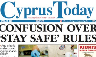 https://www.cyprustodayonline.com/cyprus-today-april-17-2021