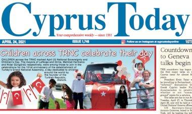 https://www.cyprustodayonline.com/cyprus-today-24-april-2021