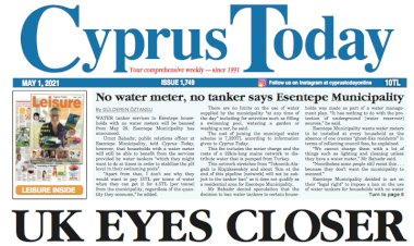 https://www.cyprustodayonline.com/cyprus-today-1-may-2021