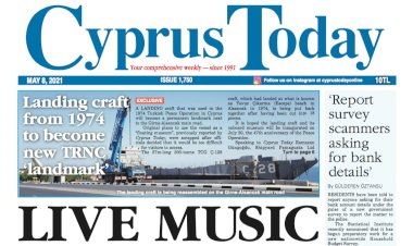 https://www.cyprustodayonline.com/cyprus-today-8-may-2021