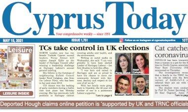 https://www.cyprustodayonline.com/cyprus-today-may-152021