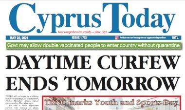 https://www.cyprustodayonline.com/cyprus-today-22-may-2021