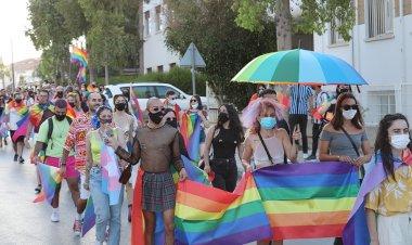 https://www.cyprustodayonline.com/pride-week-marked-with-rainbow-chain