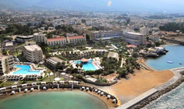 https://www.cyprustodayonline.com/new-rules-for-swimming-pools-beaches