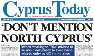 https://www.cyprustodayonline.com/cyprus-today-29-may-2021