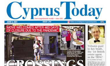 https://www.cyprustodayonline.com/cyprus-today-5-june-2021