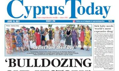 https://www.cyprustodayonline.com/cyprus-today-19-june-2021
