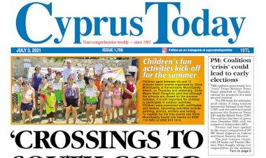 https://www.cyprustodayonline.com/cyprus-today-03-july-2021