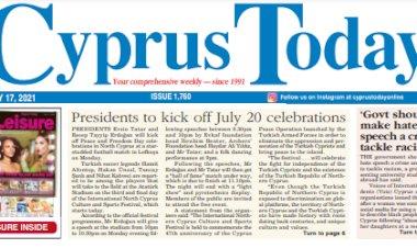 https://www.cyprustodayonline.com/cyprus-today-july-17-2021-pdfs