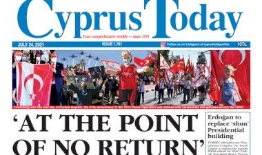 https://www.cyprustodayonline.com/cyprus-today-july-24-2021-pdfs