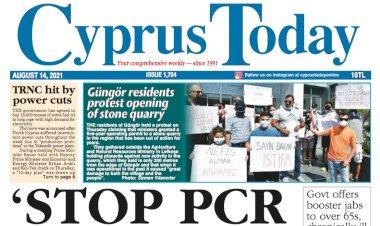 https://www.cyprustodayonline.com/cyprus-today-14-august-2021-pdfs