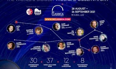https://www.cyprustodayonline.com/eufsc-president-konstantin-ishkhanov-upcoming-inclassica-festival-in-dubai-a-great-artistic-journey