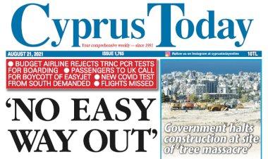 https://www.cyprustodayonline.com/cyprus-today-august-21-2021-pdfs