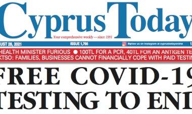 https://www.cyprustodayonline.com/cyprus-today-28-august-2021-pdfs