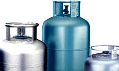https://www.cyprustodayonline.com/gas-price-rises-19